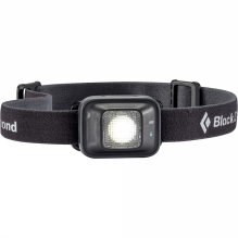 Iota Headtorch
