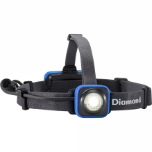 Sprinter Headtorch