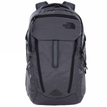 Daypacks Outdoor Gear Cotswold Outdoor