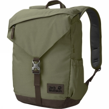 Royal Oak Rucksack