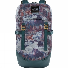 Homestead Roadtripper Rucksack