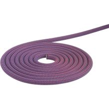 Spectrum 8.8mm x 50m Rope