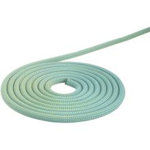 Prophet 8.5mm x 50m Dry Rope