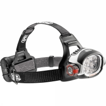 Ultra Rush Headtorch