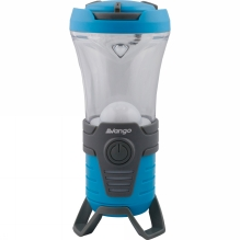 Rocket 120 Bluetooth Lantern