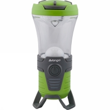 Rocket 120 Rechargeable Lantern