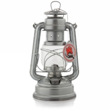 Baby Special 276 Lantern