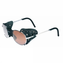 Dru Sunglasses