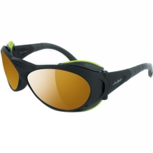 Explorer Cameleon Sunglasses
