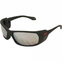 Bivouak Spectron 4 Sunglasses