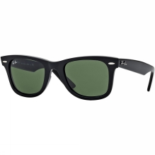 RB2140 Original Wayfarer Classic Sunglasses