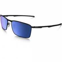Conductor 6 Polarised Sunglasses