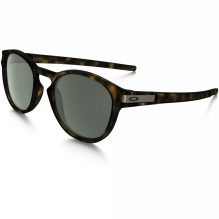 Latch Sunglasses