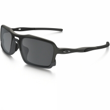 Triggerman Sunglasses