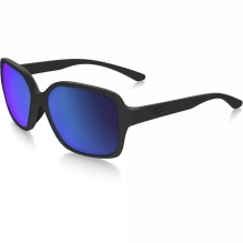 Proxy Sunglasses