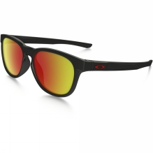 Stringer Sunglasses