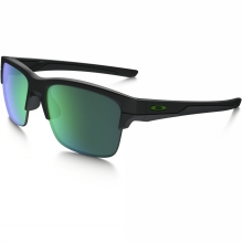 Thinlink Sunglasses