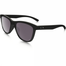 Moonlighter Prizm Daily Polarised Sunglasses