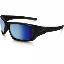 Valve Prizm Deep Water Polarised Sunglasses