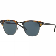 RB3016 Clubmaster Sunglasses