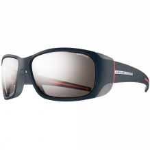 Womens MonteRosa Sunglasses