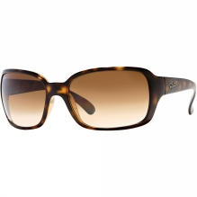 RB4068 Sunglasses