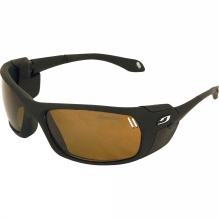 Bivouak Cameleon Sunglasses