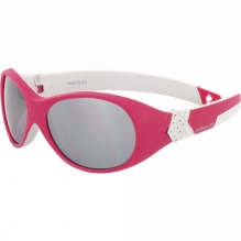 Kids Bubble Spectron 3+ Sunglasses