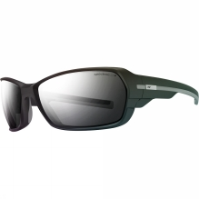 Dirt 2.0 Spectron 3 Sunglasses