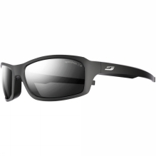 Kids Extend Spectron 3 Sunglasses