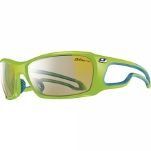 Pipeline Zebra Light Sunglasses