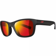 Kids Reach L Spectron 3 Sunglasses