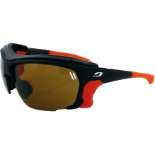 Trek Cameleon Sunglasses