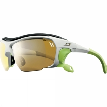 Trek Zebra Sunglasses