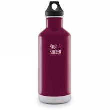 Vacuum Insulated Classic With Loop Cap 946ml