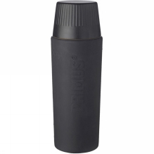 Trailbreak EX Vacuum Flask 0.5L