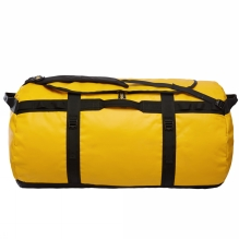 Base Camp Duffel Bag XXLarge