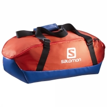 Prolog 40 Duffel Bag