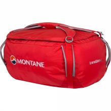 Transition 40 Kit Bag