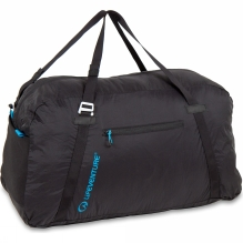 Travel Light Packable Duffle 70L