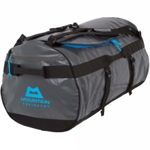 Wet & Dry Kit Bag 100L
