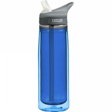 Eddy Insulated Bottle 0.6L