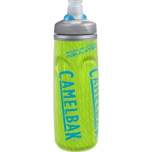 Podium Big Chill 600ml