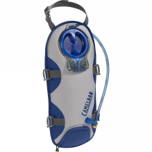 Unbottle 2 Hydration Pack