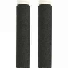 Fresh Reservoir Replacement Filters (Pack of 2)