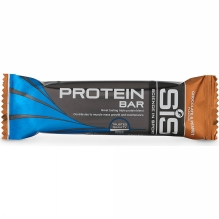 Rego Protein Bar Chocolate & Peanut 55g