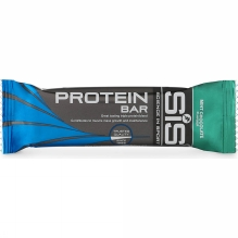 Rego Protein Bar Chocolate & Mint 55g