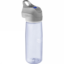 All Clear Water Purifier