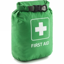 First Aid Drybag S