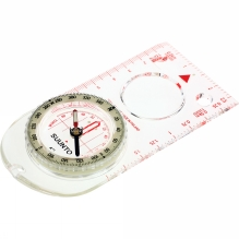 A-30 Southern Hemisphere Metric Compass